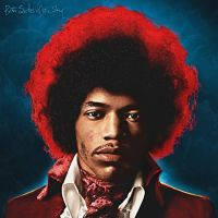 Hendrix, Jimi Both Sides Of The Sky-hq-