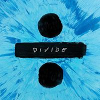 Sheeran, Ed Divide -deluxe + Bonustracks-