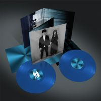 U2 Songs Of Experience (2lp)