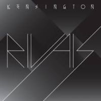 Win tickets Kensington