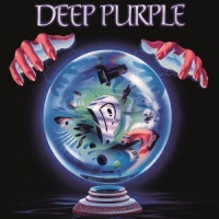 Deep Purple Slaves & Masters -hq-