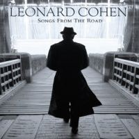 Cohen, Leonard Songs From The Road -hq-