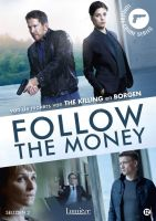 Lumiere Crime Series Follow The Money - Seizoen 2