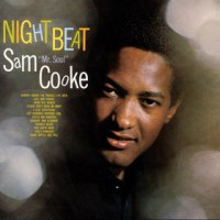 Cooke, Sam Night Beat -hq-