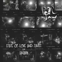 Pearl Jam State Of Love And Trust / Breath / Rsd 2017