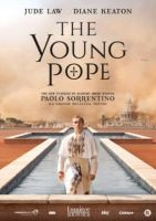 Lumiere Series Young Pope