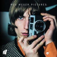 Max Meser Pictures