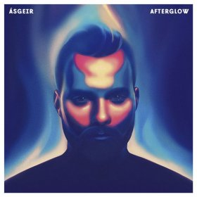 Asgeir Afterglow (deluxe)