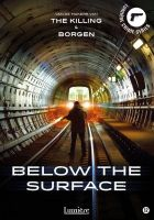 Lumiere Crime Series Below The Surface