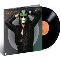 Steve Miller Band The Joker  180gr&download)