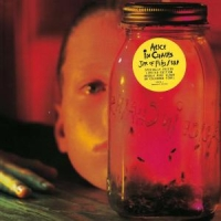 Alice In Chains Jar Of Flies/sap -hq-