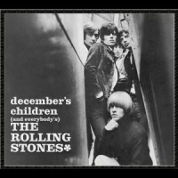 Rolling Stones, The December's Children