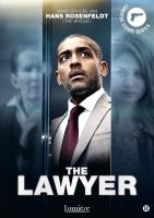 Lumiere Crime Series The Lawyer