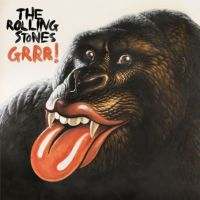 Rolling Stones, The Grrr! Greatest Hits (digi)