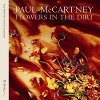Mccartney, Paul Flowers In The Dirt  Special Editio