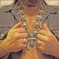 Rateliff, Nathaniel & The Night Sweats Nathaniel Rateliff & The Night Swea