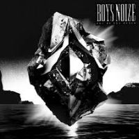 Boys Noize Out Of The Black
