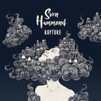 Sven Hammond Rapture