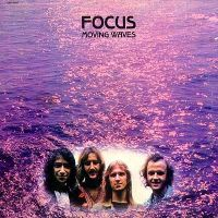 Focus Moving Waves -hq-