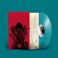 Tune-yards I Can Feel You .. -limited Clear-