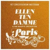 Damme, Ellen Ten Paris