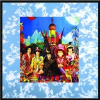 Rolling Stones, The Their Satanic Majesties Request =2017 Lp Boxset=