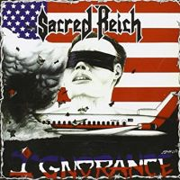 Sacred Reich Ignorance (30th Anniversary)