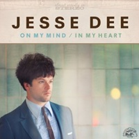 Dee, Jesse On My Mind / In My Heart