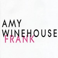 Winehouse, Amy Frank (deluxe Edition)