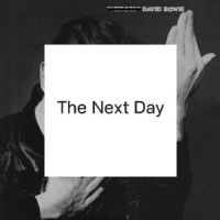 Bowie, David Next Day -deluxe-