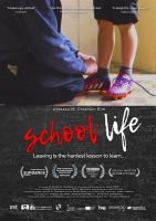 Documentaire School Life