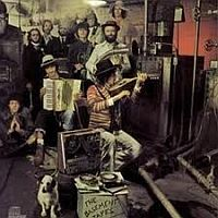Dylan, Bob & The Band Basement Tapes -hq-