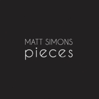 Simons, Matt Pieces