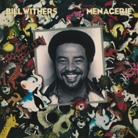 Withers, Bill Menagerie