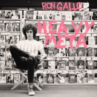 Gallo, Ron Heavy Meta