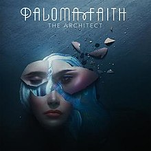 Faith, Paloma Architect -deluxe-