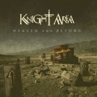 Knight Area Heaven And Beyond -hq-