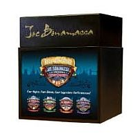 Bonamassa, Joe Tour De Force =ltd. Amp=
