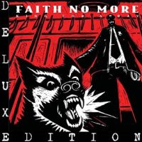 Faith No More King For A Day... -deluxe-