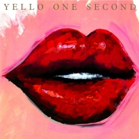 Yello One Second =remastered=