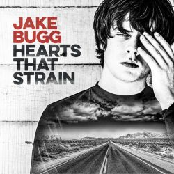 Bugg, Jake Hearts That Strain