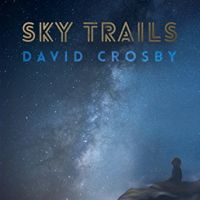 Crosby, David Sky Trails