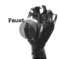 Faust Faust