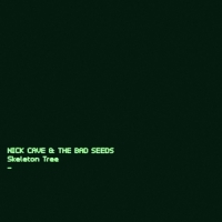 Cave, Nick & Bad Seeds Skeleton Tree -ltd-