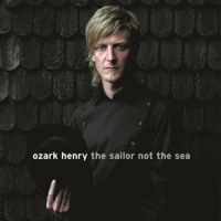 Ozark Henry Sailor Not The Sea -hq-