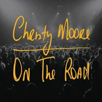 Moore, Christy On The Road
