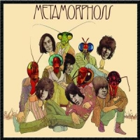 Rolling Stones, The Metamorphosis