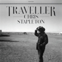 Stapleton, Chris Traveller