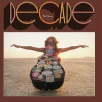 Young, Neil Decade -ltd-