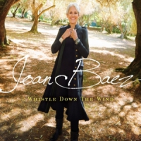 Baez, Joan Whistle Down The Wind